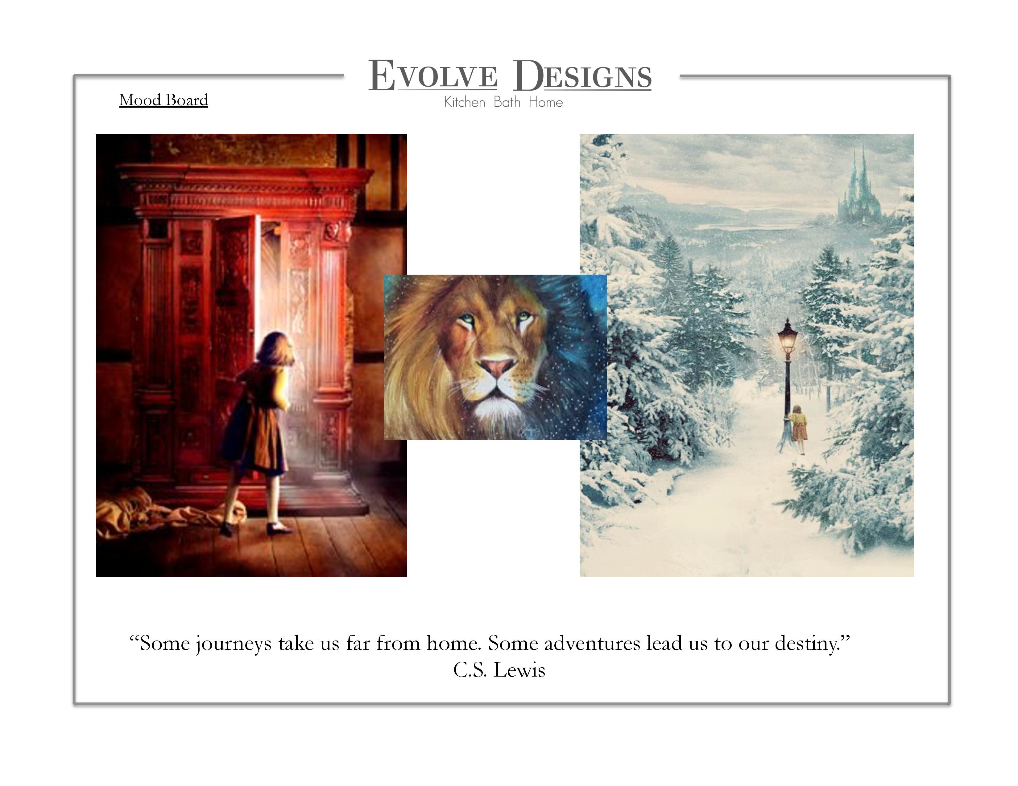 DXV_EVD_LWW_Mood-page-0