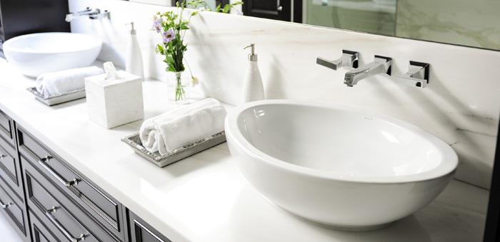 nanaimo bathroom design